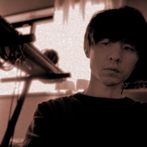 Hiroyuki Ishii (Aqorn & The Little Pieces)